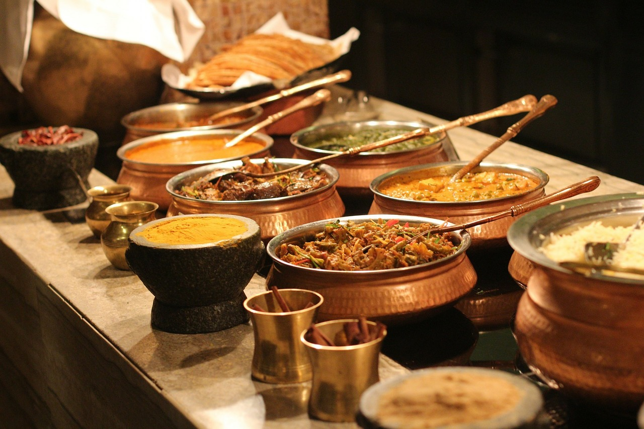 indian food (3)