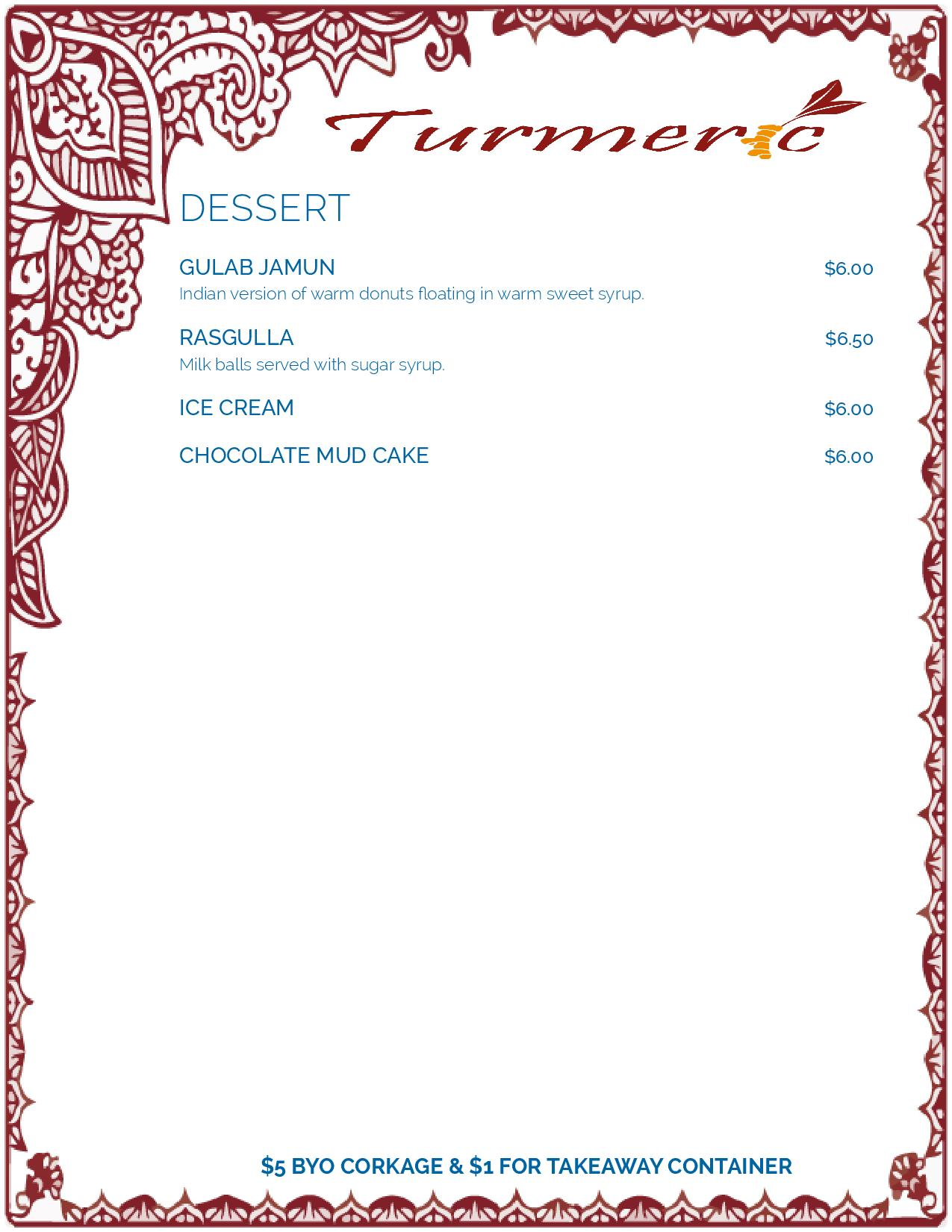 http://turmericrestaurant.co.nz/wp-content/uploads/2016/07/turmeric-menu.15.pdf